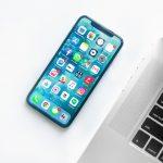 【スマホ版】Zoomアプリをスマホ(アイホン・アンドロイド)にインストールする方法