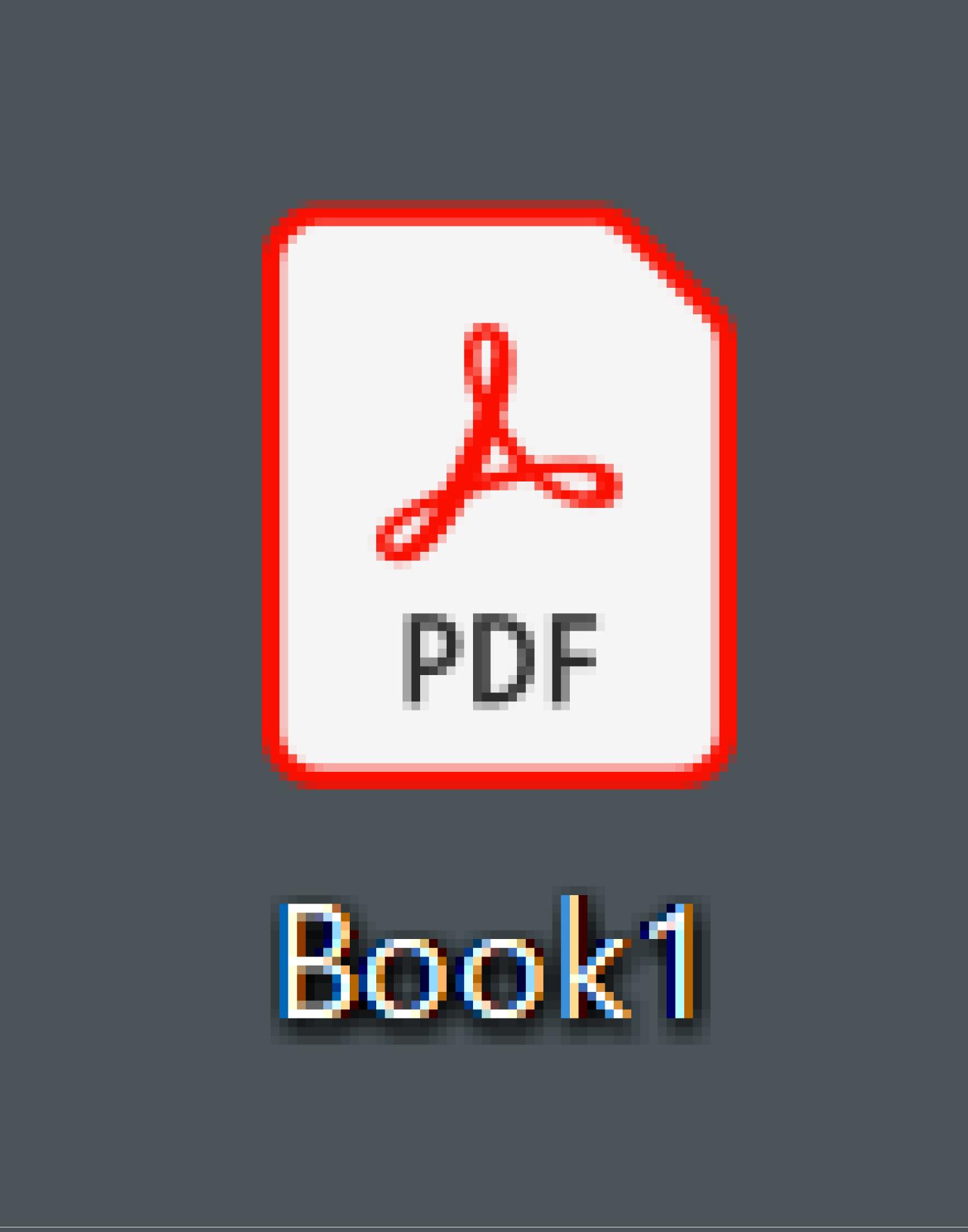 ExcelをPDFに変換する2