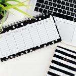 【アプリ版】Zoomで会議開催のスケジュールを設定する方法