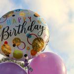 Excelで誕生日から年齢を自動で計算する方法